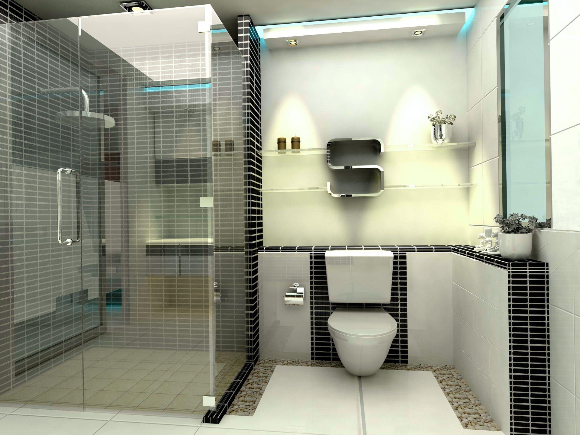 Accessoires Salle De Bain Geneve ~ paroi de douche sur mesure design haute gamme vitrerie lausanne ch